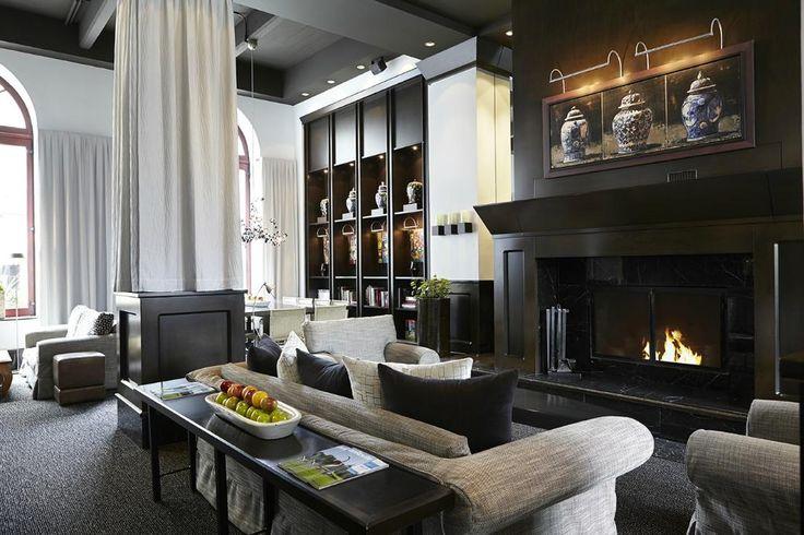 Book Hotel Le Germain Quebec, Quebec City on TripAdvisor: See 884 traveller reviews, 343 candid photos, and great deals for Hotel Le Germain Quebec, ranked #6 of 104 hotels in Quebec City and rated 5 of 5 at TripAdvisor.
