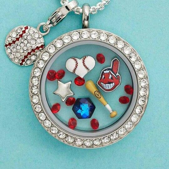 #mlb #indians #tribe #clevelandindians www.thebigo.origamiowl.com One of my favorite movies is about this team! Comment with your favorite Major League quote!