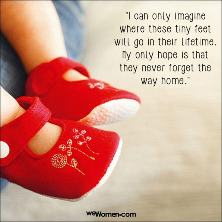 Infant size 4 black dress shoes quotes