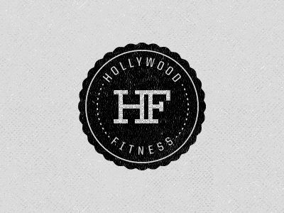 Hollywood-fitness