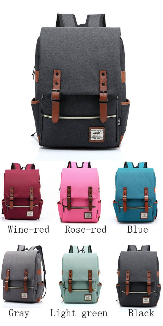 Perfect gift for my daughter ! new school bag.#backpack #bag #gift #rucksack #cute