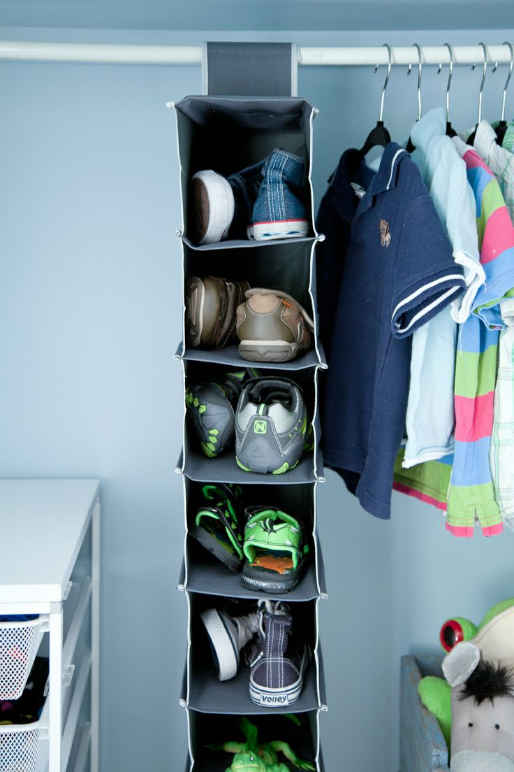 17 best images about the living room makeover 28th - Howards storage ...