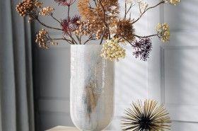 Dodatki dekoracyjne sezonu jesień/zima