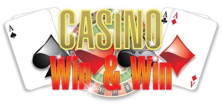 игровая система Win Win Casino