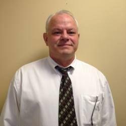 Business Manager: Premier Subaru Staff - Subaru Dealers CT | Subaru in Branford CT