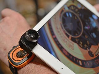 Olloclip 4-in-1 Photo Lens for iPad: Release Date, Price and Specs - CNET