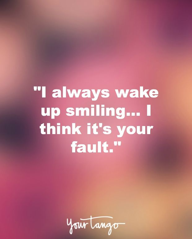 good morning flirty text messages Here are the best collections of flirty quotes, messages, sms, jokes, texts flirty quotes ## good morning, gorgeous hope your day is as wonderful as you are.