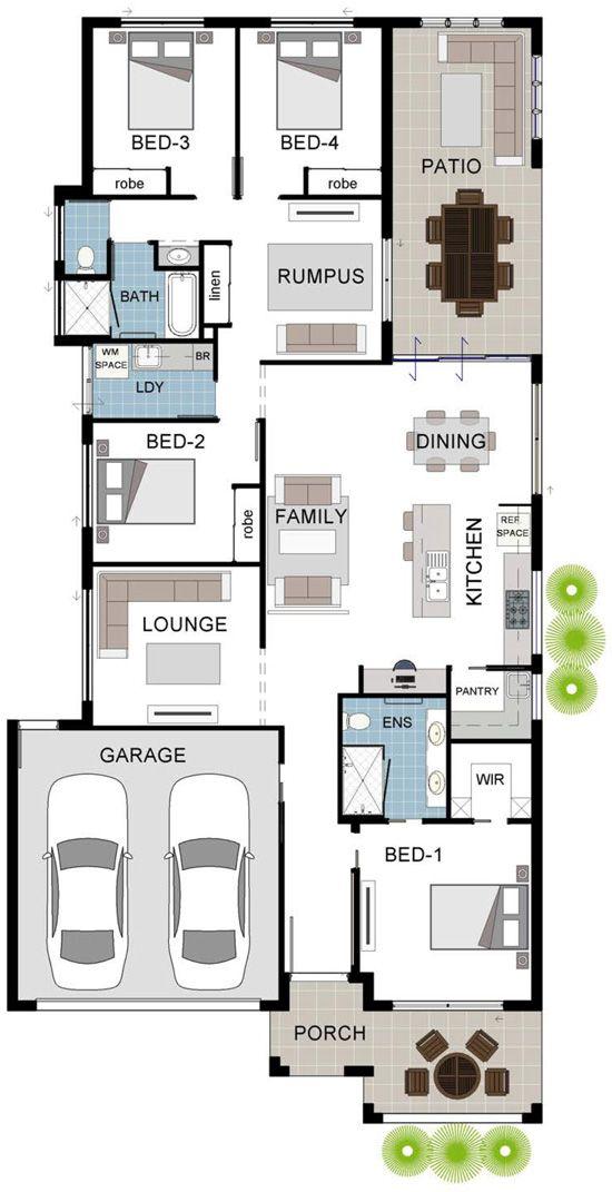 Berkshire-DISPLAY---Brochure---Grady-Homes-2