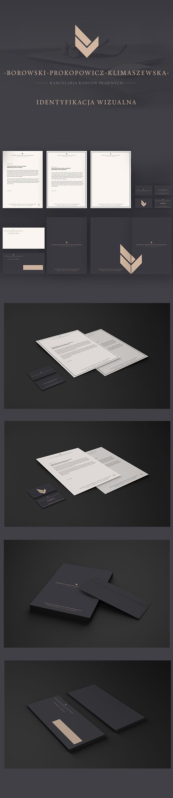 BPK LAW FIRM on Behance…