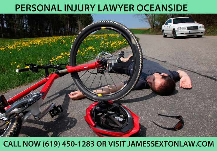 Attorney Accident injury, Injury lawyer