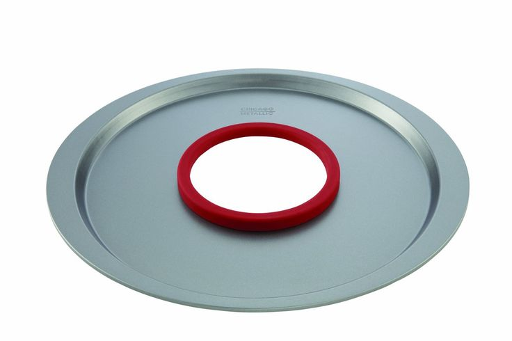 Chicago Metallic Pie Drip Catcher >>> You can get more details by clicking on the image.