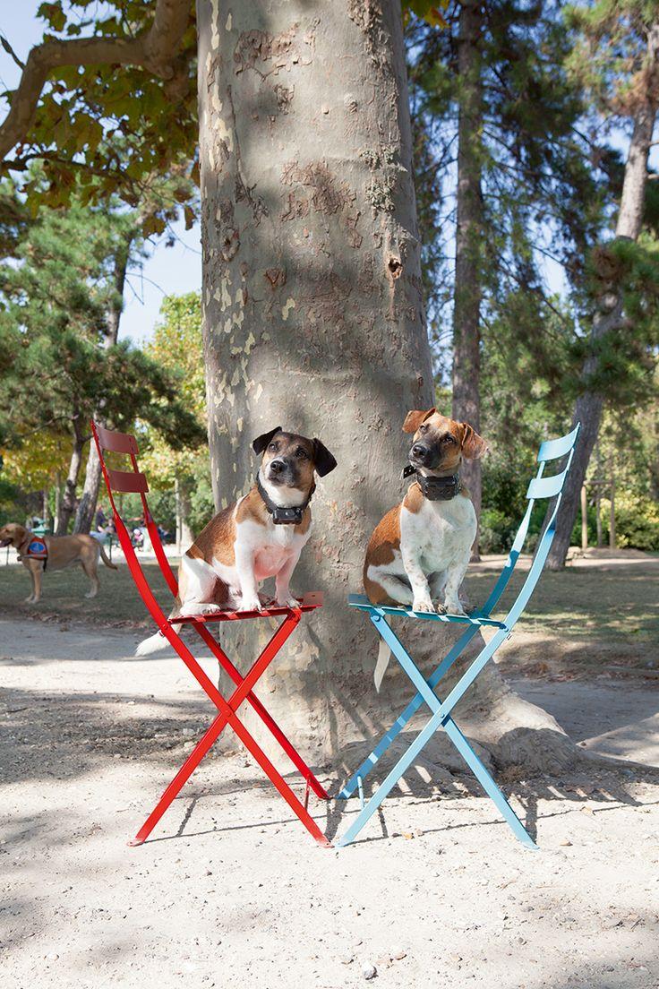 37 best mobilier de jardin outdoor furniture images on for Schalenstuhl outdoor