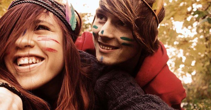 Overweeg je naar Amerika te verhuizen?  Mashable zet de 15 hotste online dating sites in Amerika voor je op een rij.