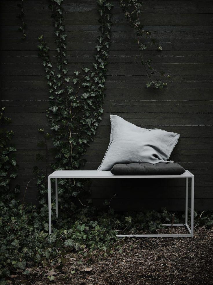 Domo_utemobler_bank_Daniella Witte | outdoor