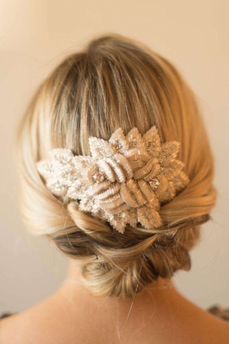 501 best wedding hair styles images on pinterest | wedding hairs