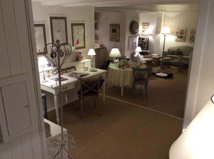 Dal Blog di Gandini Home Store Verona: come è nata la nostra passione per l'arredamento d'interni.