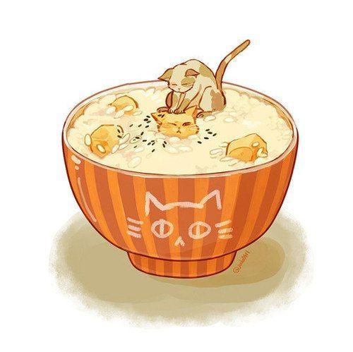 Scrub-a-Dub in the Soup-de-Soup