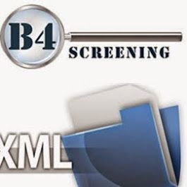 B4 Screening understands that all aspects of Pre Employment screening are vital to the candidate selection process. Their technology allows clients to access the intricate data as quickly and seamlessly as possible while maintaining industry leading security. Browse this site http://b4screening.com for more information on Pre Employment Screening.