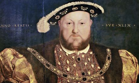 Here's a collection of history teaching resources and lesson plans exploring the Tudors. Photograph: Gianni Dagli Orti/CORBIS.