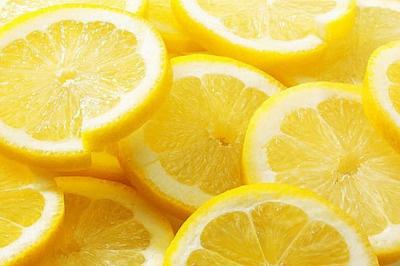 lemon, yummmm: Lemons, Fruit, Life, Lemon Slices, Mellow Yellow, Colors, Food, Summer, Hello Yellow