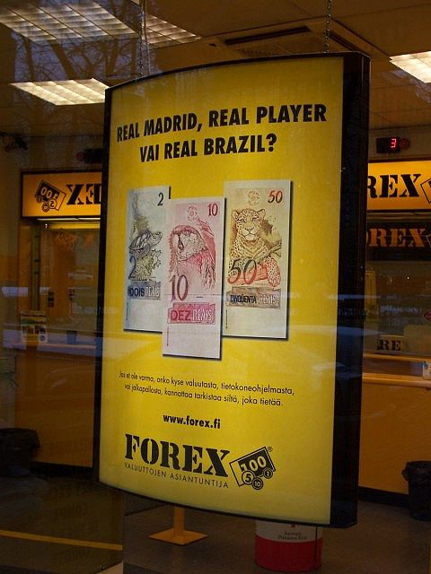 Forex the best way to earn a good income of money