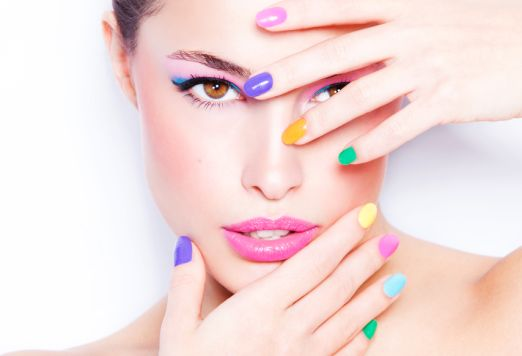 Best Simple Tips for Beautiful, Healthy Nails: Nail Care Tips from Experts | ChickRx