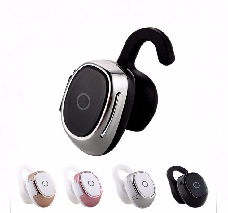 25+ Best Ideas About Smallest Bluetooth Headset On Pinterest