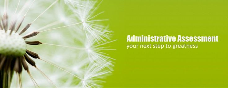 Administrative Consulting Services provided virtually and onsite for businesses that need some extra help for a single project or on an ongoing basis.