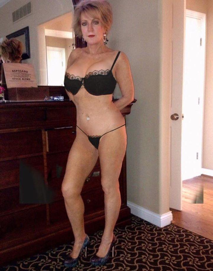 sexy granny free porn