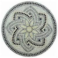 1000 ideen zu mosaik muster auf pinterest karten for Mosaik vorlagen zum ausdrucken