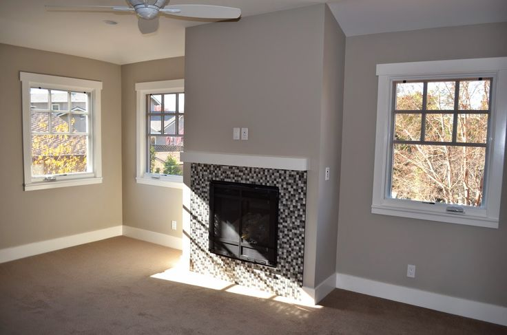 16 best images about spieki kwarcowe pental quartz on for Light gray taupe paint