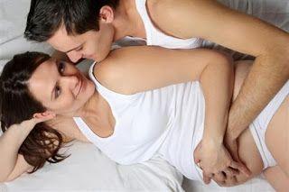 ΜΑΡΙΑ ΒΕΡΒΕΡΗ  ΨΥΧΟΛΟΓΟΣ - ΠΑΙΔΟΨΥΧΟΛΟΓΟΣ: Ψυχολογικές Διεργασίες κατά την διάρκεια της Εγκυμ...