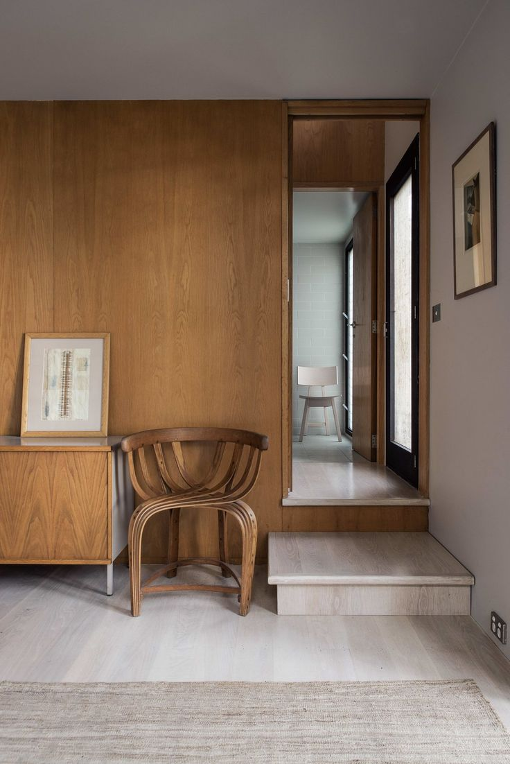 1441 best interiors | home images on Pinterest | Architects ...