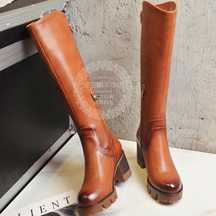 APH Hetalia Покер генетически Spades Мать Ван Chunyan башни сои косплея обувь сапог - глобальная станция Taobao