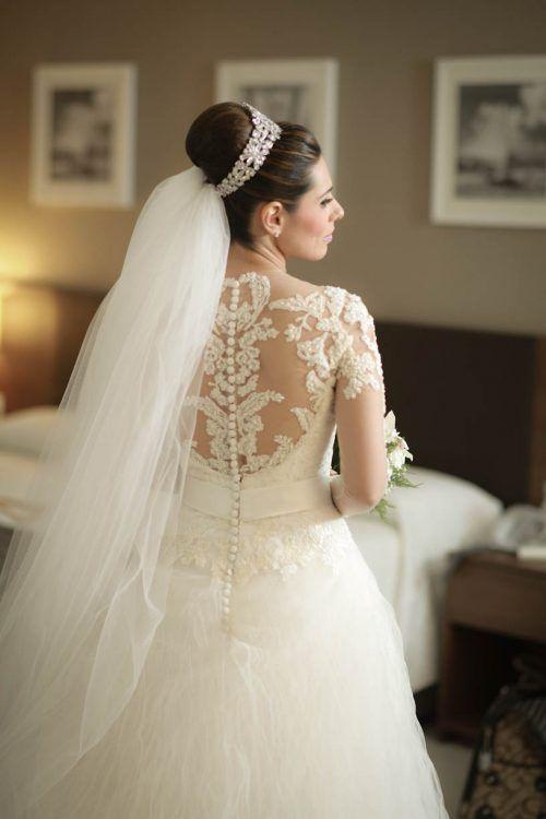 emporio-lulu-vestidos-de-noiva-7