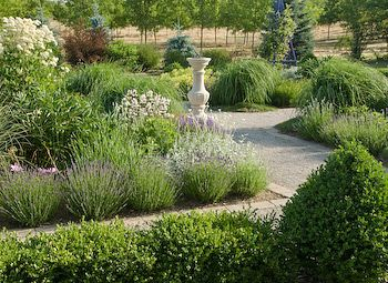 . #Gardening, Services, North London, Landscaping #gardeners London, gardening London, garden design London, garden maintenance London, landscaping London