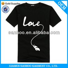 Custom Made Extral Length Tall Tee Shirts Wholesale O Neck Top Quality  best seller follow this link http://shopingayo.space
