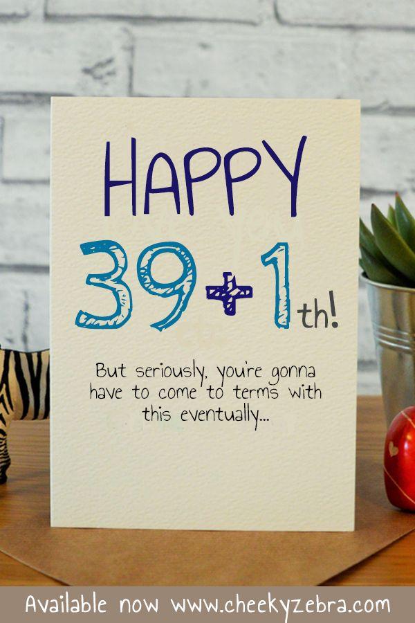 39 1th Birthday Cards For Men Dad Birthday Card Birthday Quotes