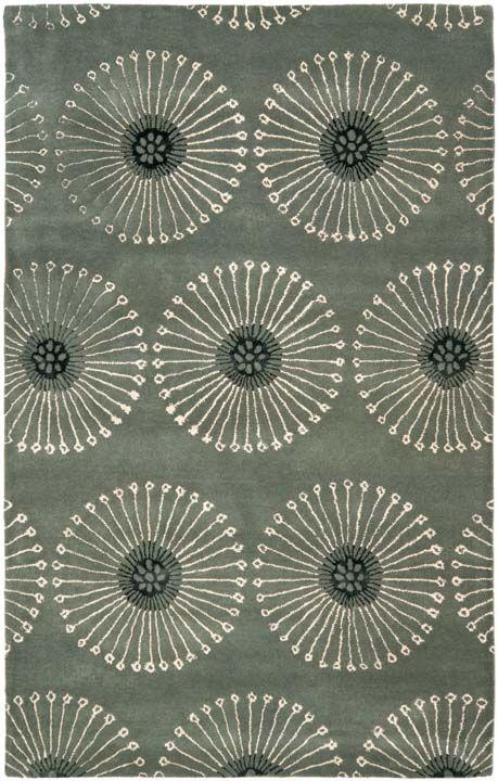 textile pattern (modif color)                                                                                                                                                                                 Plus