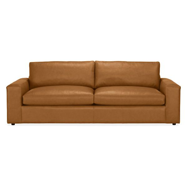1000 Ideas About Leather Living Room Furniture On