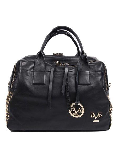 TORINO NERO < Handbags   VERSACE 19.69