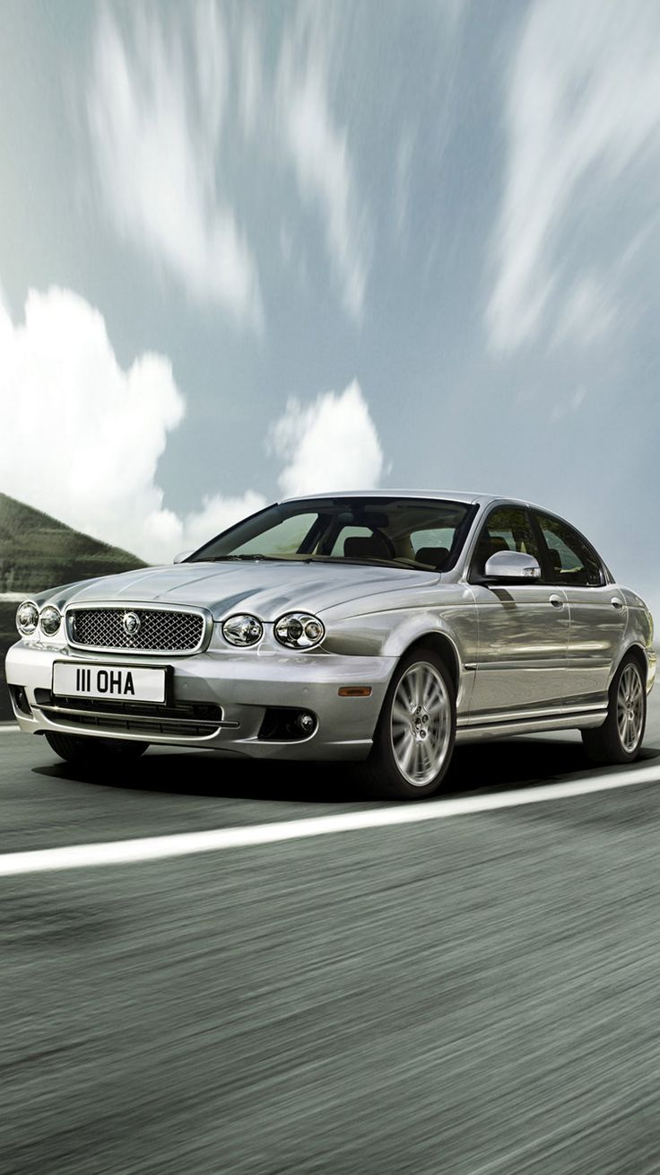 x in type gauteng jaguar sale used cars se page for