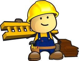 Questions to Ask A Contractor Before You Hire Them | Fine Tune Home Improvement