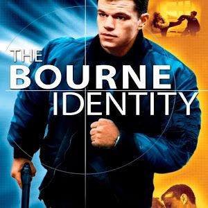 (){}<>Watch The Bourne Identity full movie online http://filmiscope.blogspot.com/2017/04/watch-bourne-identity-2002-full-movie.html