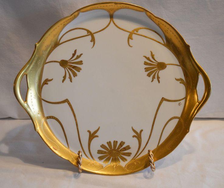 67 best antique china cabinets images on Pinterest Tea pots - omas k che k ln