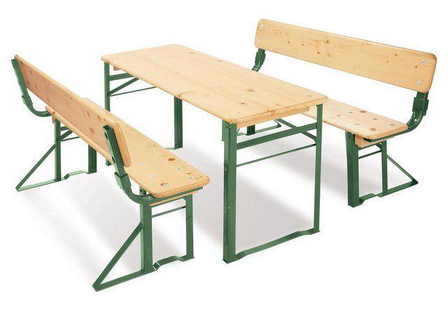 Kindersitzgruppe Kinderfestzeltgarnitur Mit Lehne Sepp Kinder Tisch Und Stuhle Kindersitzgruppe Sitzen