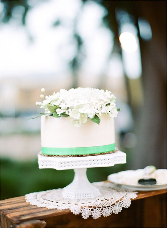 mint wedding cake 76 best images about cake ideas on 17455