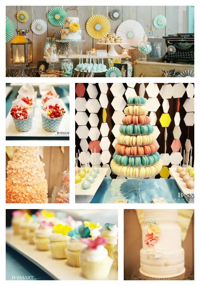 Custom Cakes Kirkland Wa