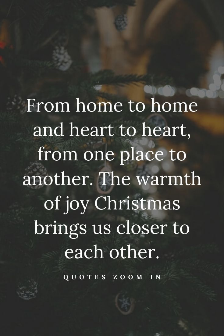 Pin On Merry Christmas Quotes Funny Sayings Cards