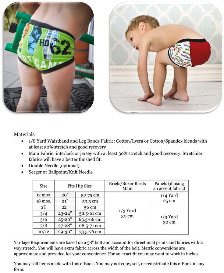 424 besten Cloth Diapers & Trainers Bilder auf Pinterest ...
